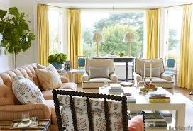 Two Different Sofas In Living Room by 145 Best Living Room Decorating Ideas U0026 Designs Housebeautiful Com
