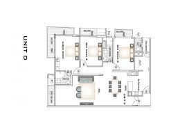 trillium floor plan trillium colombo 07 in cinnamon garden colombo apartments in
