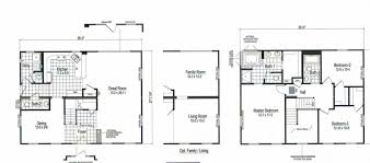 home floor plans with prices 90 mobile home plans and prices design inspiration of best 25