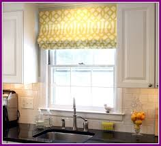 kitchen bay window curtain ideas astonishing kitchen bay window curtain ideas affordable modern home