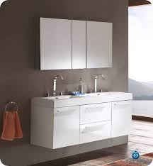 Modern Bathroom Cabinetry 30 Best Bathroom Vanity Images On Pinterest Bathrooms