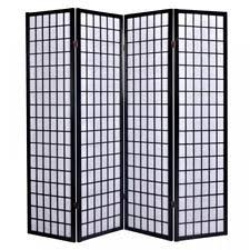 living room screens and dividers ebay