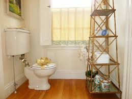 bathroom window treatments ideas window treatments on pinterest roman shades powder rooms and