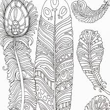 art the make photo gallery art therapy coloring pages at children