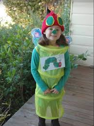 book week how to get your kids away from screens and into page