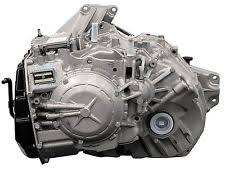 2014 ford fusion transmission ford fusion complete auto transmissions ebay