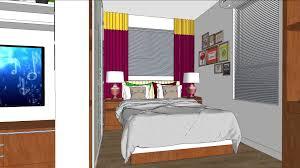 375 sq ft apartment design youtube