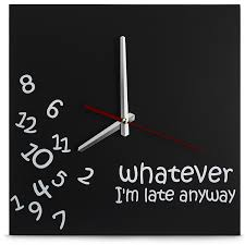 coolest clocks 9 best coolest wall clocks amazing cool u0026 weird clocks bestlyy
