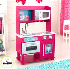 cuisine pour fille cuisine fille cuisine enfant pas cher affordable with