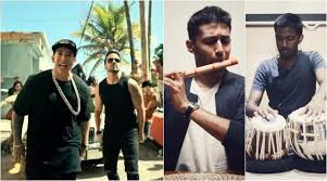 download mp3 despacito versi islam video this indian classical version of luis fonsi and daddy