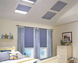 shade covers skylights and roman shades on pinterest skylights