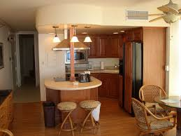 kitchen islands with bar stools attractive small kitchen bar ideas to complete your kitchen space