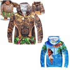 discount 3d sweatshirt for girls 2017 3d sweatshirt for girls on