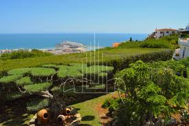 mediterranean mansion spectacular mediterranean style mansion sala moyua realty