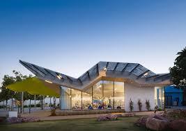 architectural designs inc australian institute of architects honors australian designs