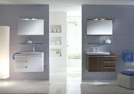 bathroom vanity small u2013 loisherr us