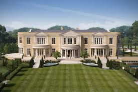Octagon Home by Luxury New Properties For Sale Surrey Bucks Herts Berks London