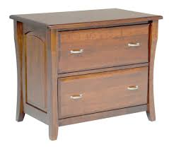 Wood Lateral File Cabinets For The Home 2 Drawer Lateral File Cabinet Wood Drawer Design
