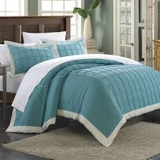 Bedding Sets Blue Bedroom Ruffle Bedding Ruffle Bedding Sets Blue Ruffle Bedding