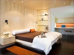 Shaker Bedroom Furniture by Bedroom Modern Romantic Bedroom Shaker Bedroom Furniture Teenage