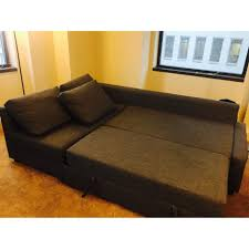 atlanta sofa bed living room striking convertible sectional sofa pictures concept