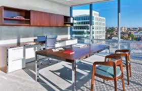 Washington Dc Interior Design Firms by Hunton U0026 Williams Halcon Furniture