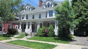 albany ny homes for sales upstate new york real estate