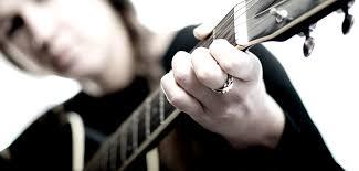 jenny flory columbus ohio musician