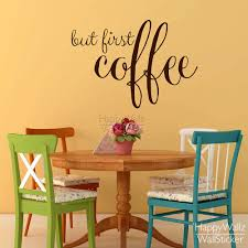 Dining Room Wall Quotes by Popular Toilet Coffee Buy Cheap Toilet Coffee Lots From China