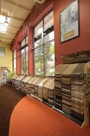 choosing an eco friendly carpet cushion diamond certified