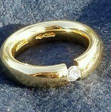 niessing ring niessing ring ebay
