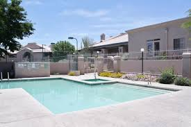 101 s players club dr 24201 tucson az 85745 recently sold