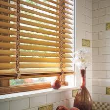Venetian Blinds Inside Or Outside Recess A Little Rant About Blinds U2013 Je Suis Viet Page