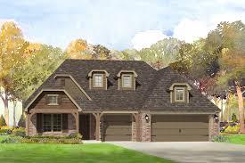 mason custom home builders simmons homes