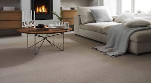 Laminate Flooring Stockport Affordable Vinyl Flooring And Carpet Fitters Stockport