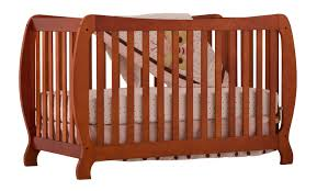 Dream On Me 3 In 1 Portable Convertible Crib by Crib From Sears Creative Ideas Of Baby Cribs