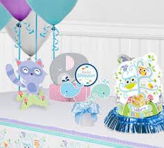 baby shower decoration baby shower decorations decoration ideas baby shower decor