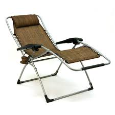 furniture gravity chairs lovely furniture sonoma anti gravity