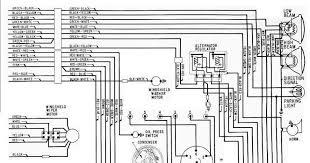 wiring diagram 1965 ford f100 wiring diagram mwire5765 202 1965