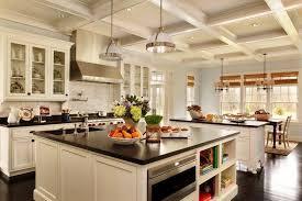 islands in kitchen design buy kitchen island kitchen cabinets open kitchen design with