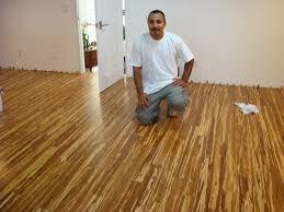 tiger bamboo flooring bamboo flooring photo gallery