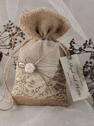 burlap wedding favors bags for wedding favors wedding definition ideas