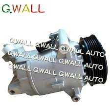 nissan qashqai j10 spare wheel compare prices on nissan qashqai ac compressor online shopping