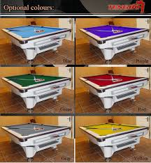 Best Pool Table Brands by Alibaba Manufacturer Directory Suppliers Manufacturers