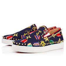 cheap christian louboutin shoes for men christian louboutin shoes