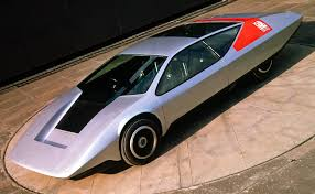 opel car 1970 concept car of the week vauxhall srv 1970 car design news