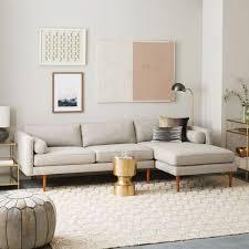 modern living room decor ideas best 25 modern living room decor ideas on modern popular
