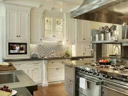 designing kitchen cabinets classic kitchen cabinet krista