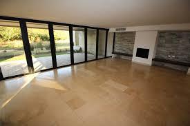 Laminate Flooring Prices Pretoria Pretoria East Lombardy Estate Property Houses For Sale Lombardy