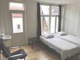 amsterdam chambre d hote chambre hote amsterdam chambre dhtes amsterdam guesthouse